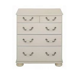 3556/Marshalls-Collection-Salcombe-5-Drawer-Chest