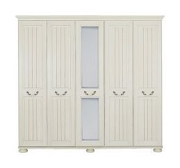3561/Marshalls-Collection-Salcombe-5-Door-Centre-Mirror-Robe