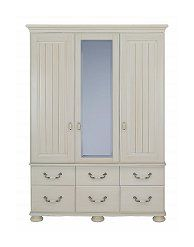 3562/Marshalls-Collection-Salcombe-Mirror-Combi-Wardrobe
