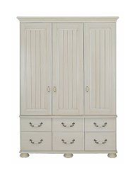 3563/Marshalls-Collection-Salcombe-3-Door-Robe-6-Drawers