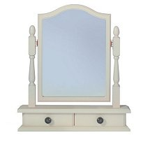 3564/Marshalls-Collection-Salcombe-Vanity-Mirror
