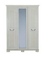 3568/Marshalls-Collection-Salcombe-3-Door-Mirrored-Robe
