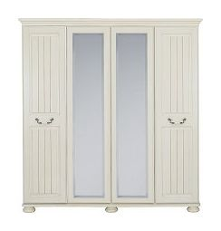 3569/Marshalls-Collection-Salcombe-4-Door-Mirrored-Robe