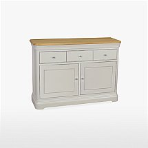 3255/Stag-Cromwell-Small-2-Door-3-Drawer-Sideboard