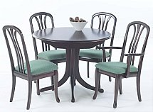 1082/Sutcliffe-Arran-Dining-Chairs
