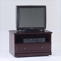 1084/Sutcliffe-Hampton-TV-Unit-with-1-Drawer