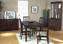1094/Sutcliffe-Hampton-Dining-Set