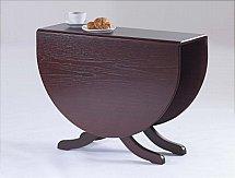 1097/Sutcliffe-Hampton-Large-Drop-Leaf-Table