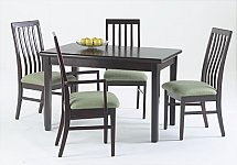 1101/Sutcliffe-Hampton-Dining-Table