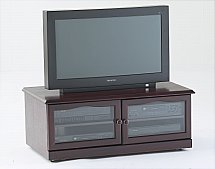 1105/Sutcliffe-Hampton-Wide-TV-Unit