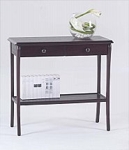 1083/Sutcliffe-Hampton-Hall-Table