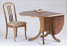 1106/Sutcliffe-Trafalgar-Drop-Leaf-Table