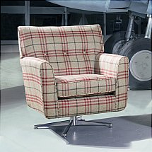 4491/Marshalls-Collection-Tiffany-Swivel-Chair