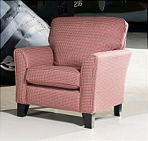 4493/Marshalls-Collection-Tiffany-Accent-Chair