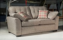 4494/Marshalls-Collection-Tiffany-3-Seater-Sofa-Bed