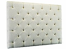 3855/Stuart-Jones-Tudor-Headboard