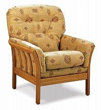834/Cintique-Vermont-Armchair