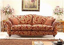 Barrow Clark - Westbury 3 Seater Sofa
