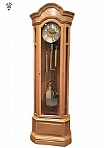 3901/BilliB-Willow-Grandfather-Clock