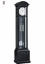 3902/BilliB-Witney-Grandfather-Clock