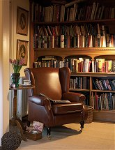 1479/Parker-Knoll-York-Leather-Chair