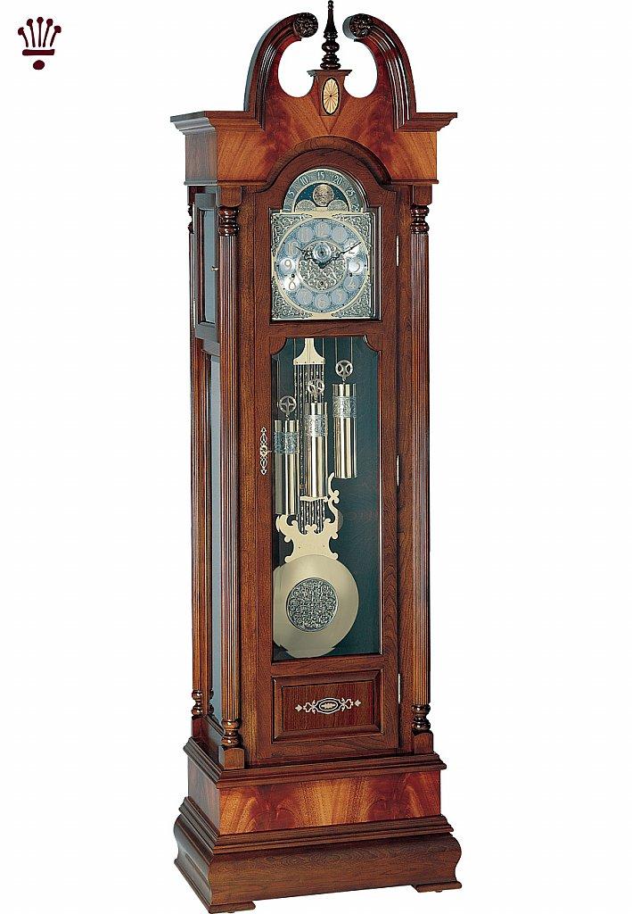 BilliB - Lexington Grandfather Clock