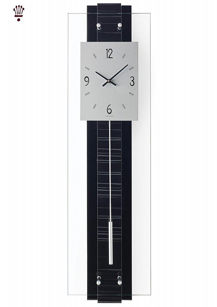 BilliB - QC9110 Wall Clock