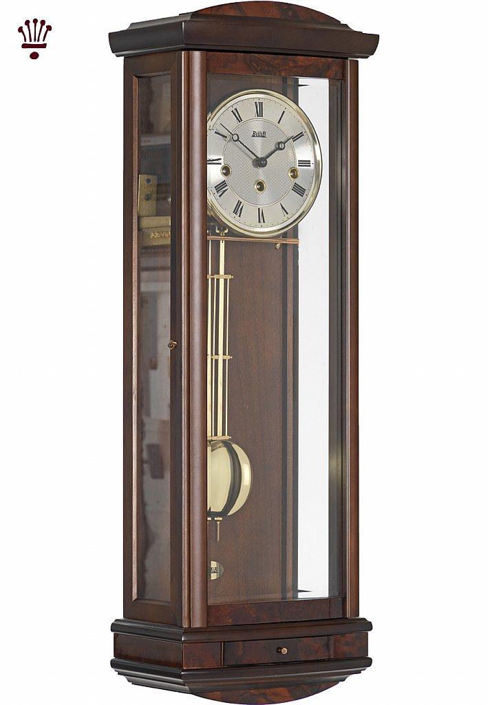 BilliB - Abbeydale Wall Clock