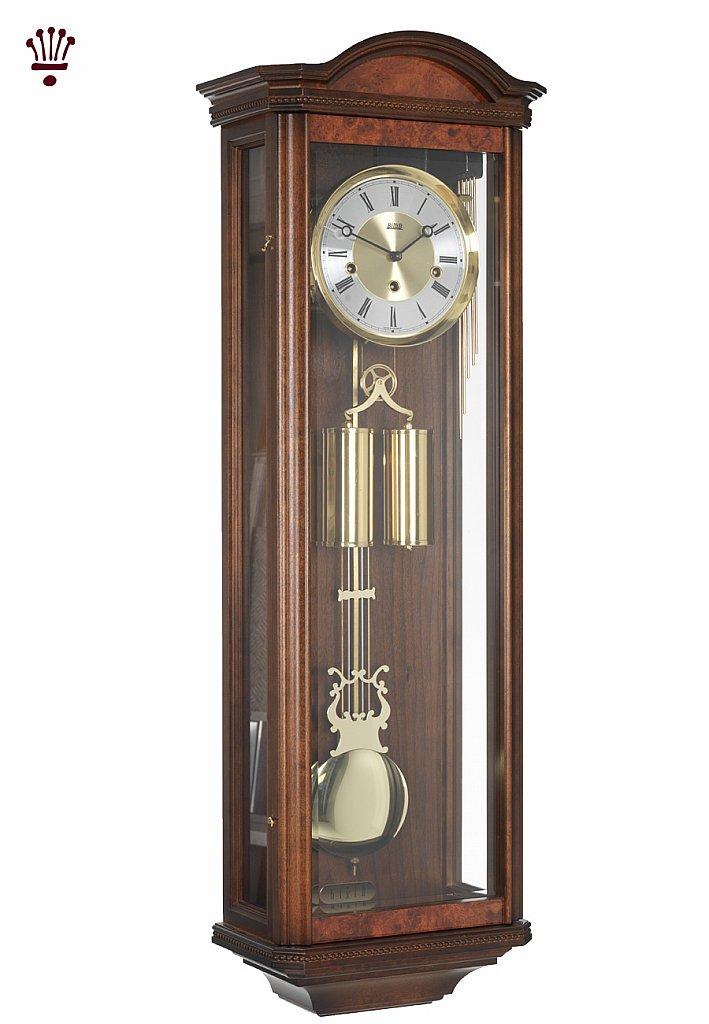 BilliB - Portland Wall Clock