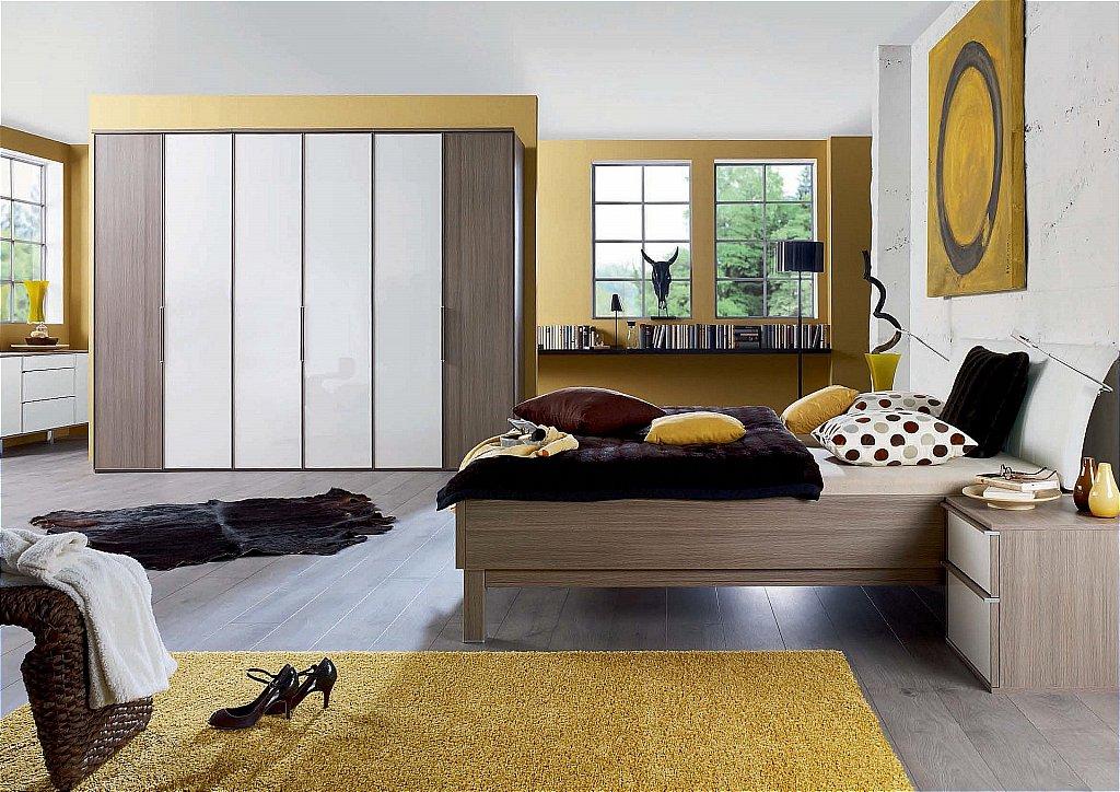 nolte horizon 9000 wardrobe. Black Bedroom Furniture Sets. Home Design Ideas