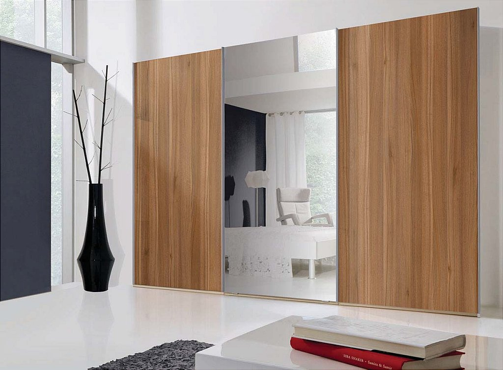 nolte samia wardrobe. Black Bedroom Furniture Sets. Home Design Ideas