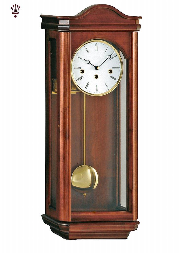 BilliB - Norton Wall Clock