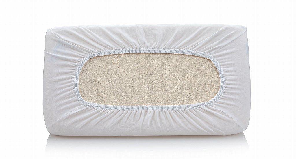 Tempur - Ergonomic Pillow Case on clinton positioning pillow, medical knee pillow, cervical pillow, sleeping pillow, office pillow, prone position pillow, firmapedic pillow, square microbead pillow, modern pillow, vibrating pillow, orthopedic pillow, beautiful pillow, love pillow, side sleeper pillow, throw pillow, standard pillow, eye pillow, expandable pillow, 6 body pillow, massage pillow, lazy lambert ergo pillow, horseshoe shaped pillow,