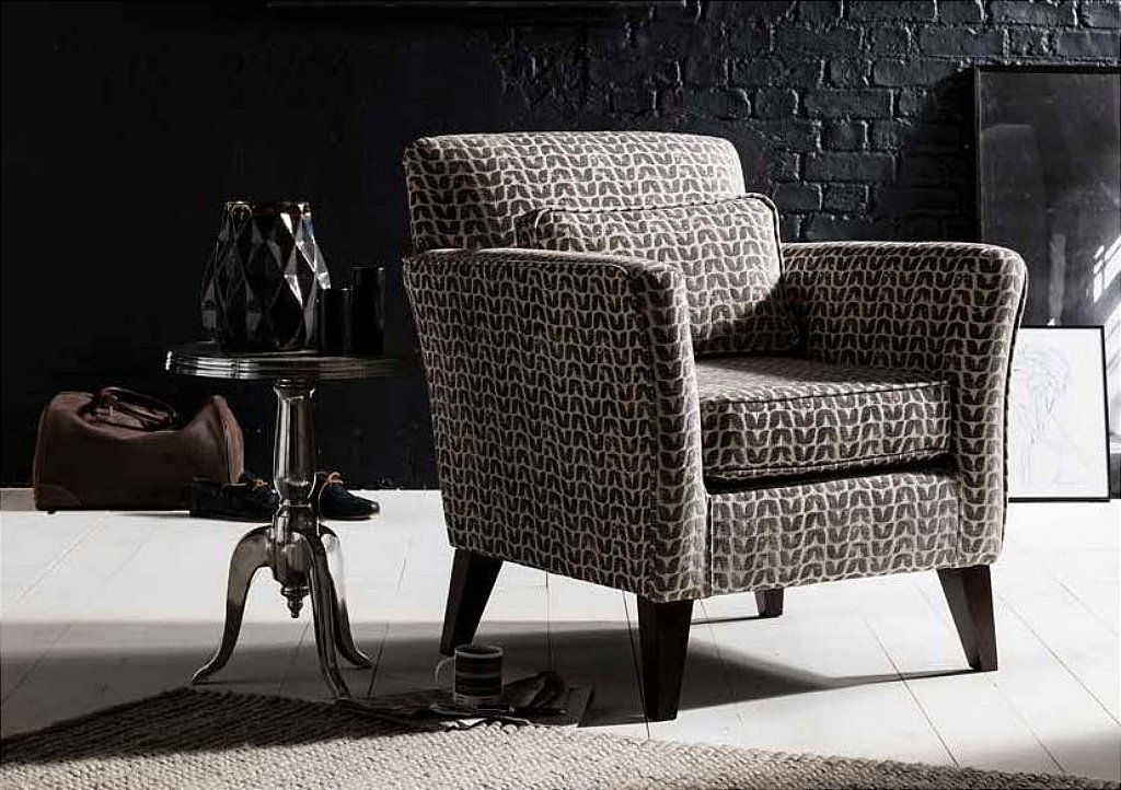 The Great Chair Company - Compton Chair