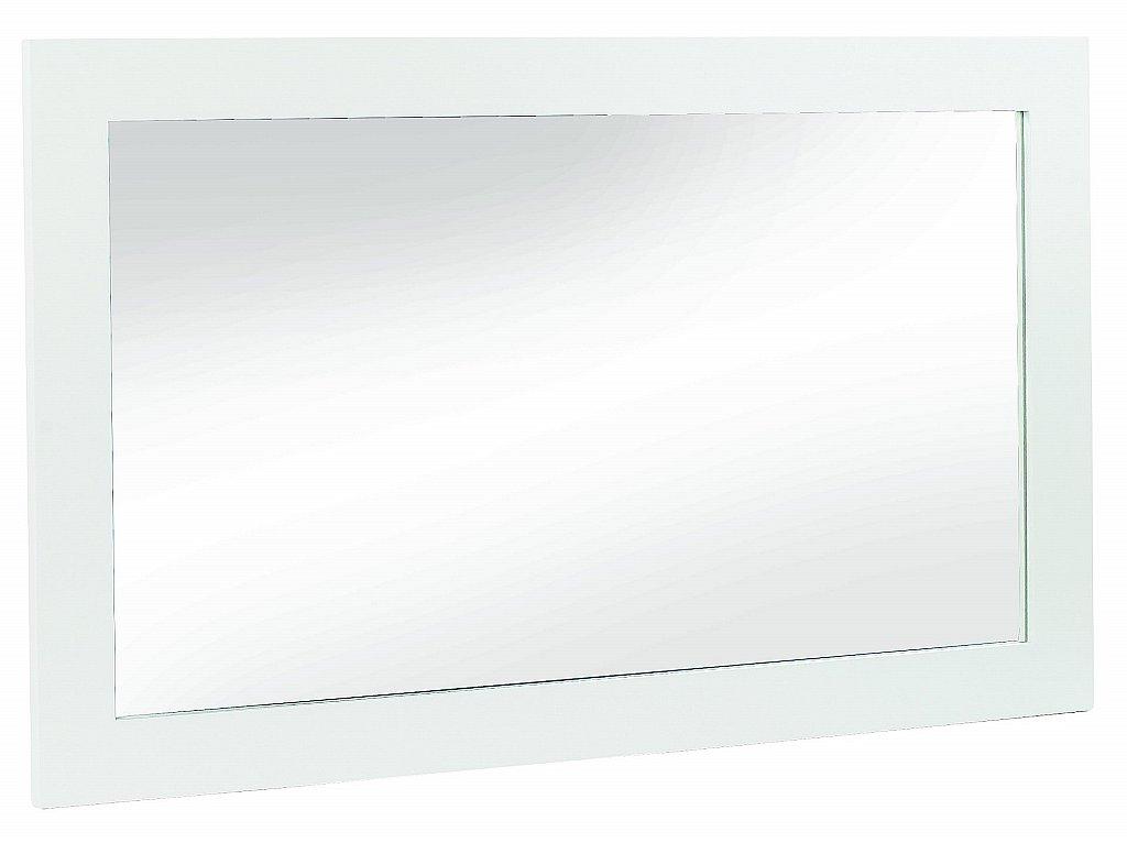 Corndell - Annecy Wall Mirror
