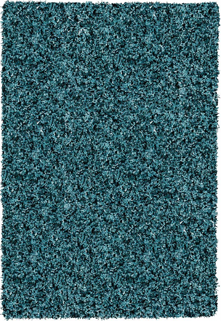 Mastercraft Rugs - Twilight 5522 Teal Rug