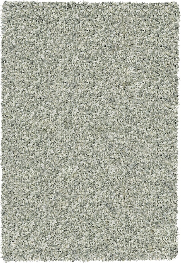 Mastercraft Rugs - Twilight 6699 White/Silver Rug