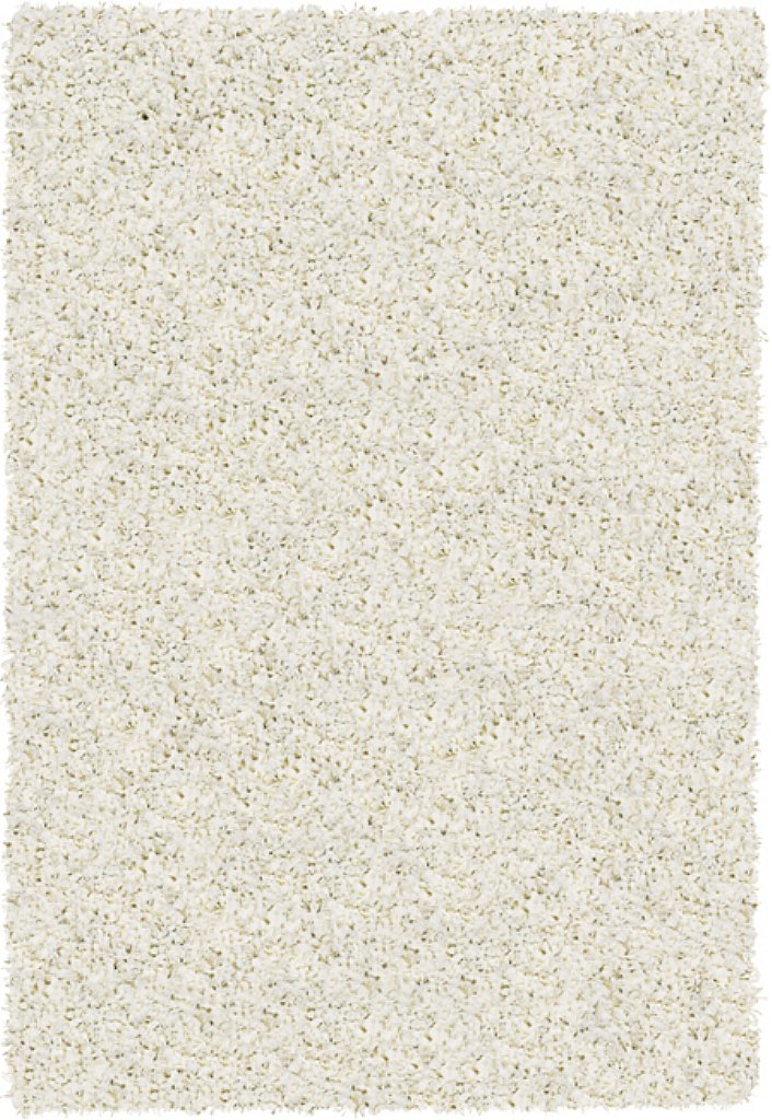 Mastercraft Rugs - Twilight 6926 Light Cream Rug