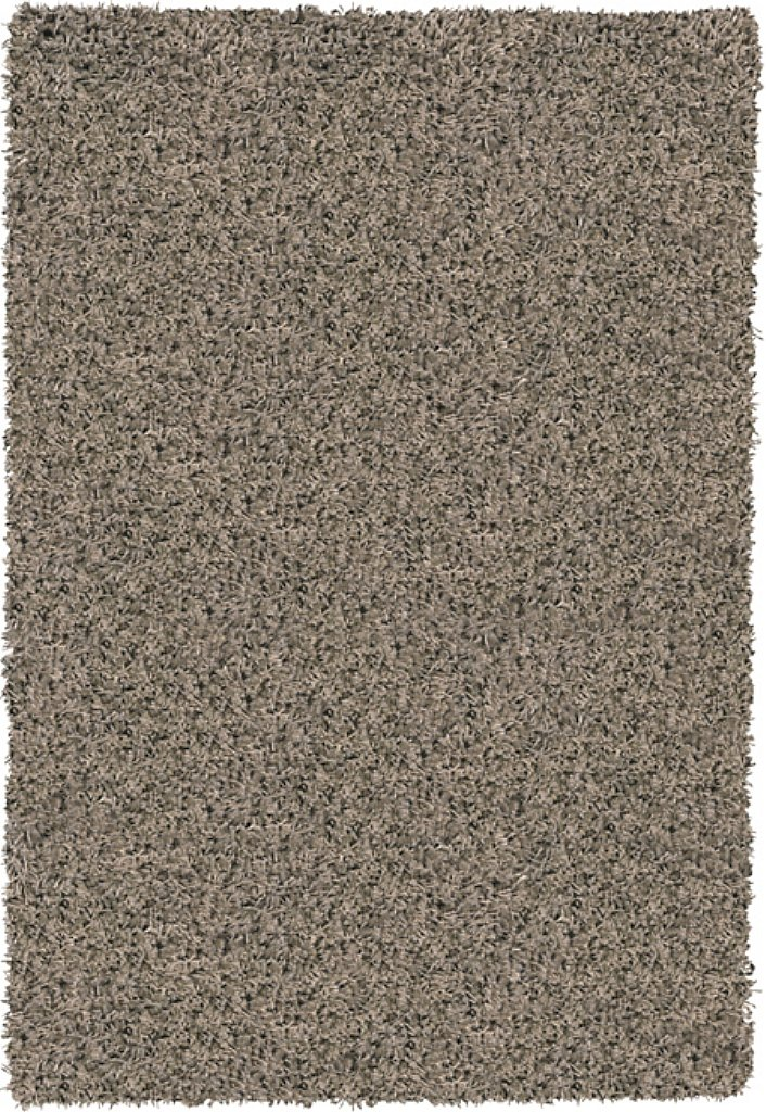 Mastercraft Rugs - Twilight 7676 Mink Rug