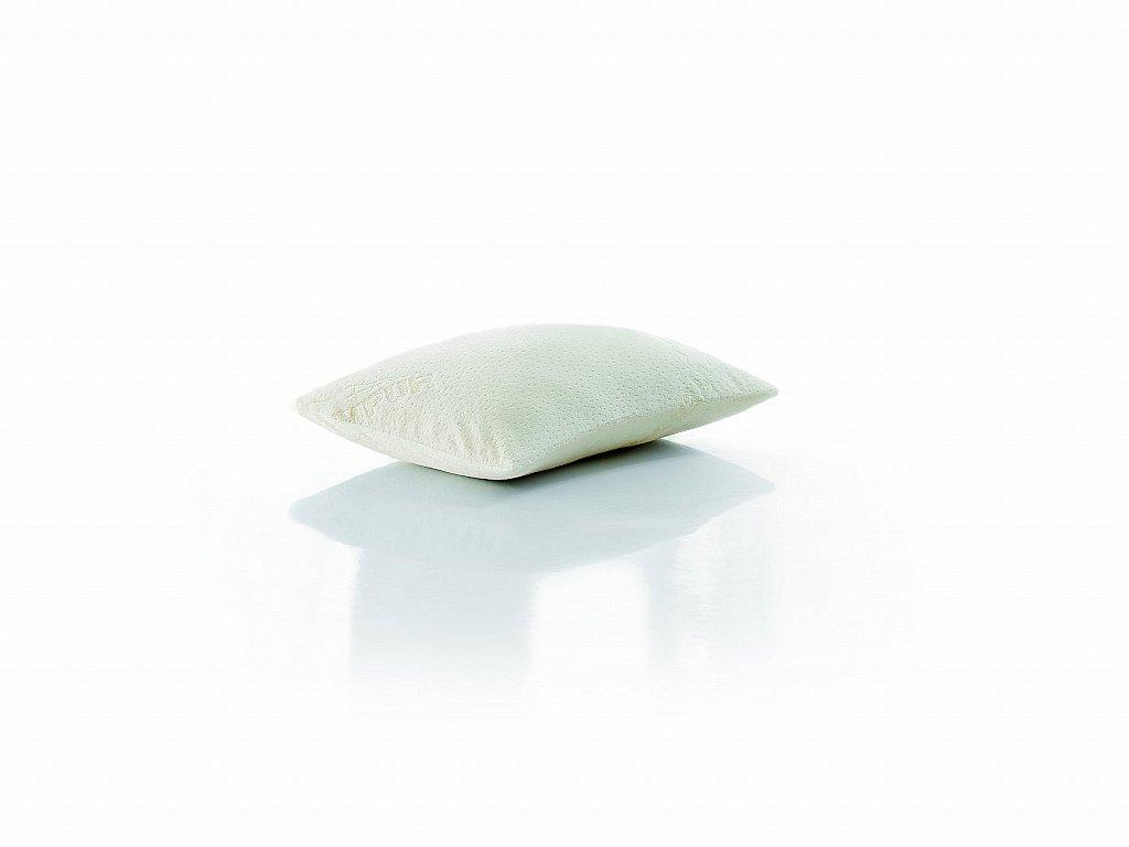 Tempur Traditional Pillow Size : Tempur - Traditional Travel Pillow