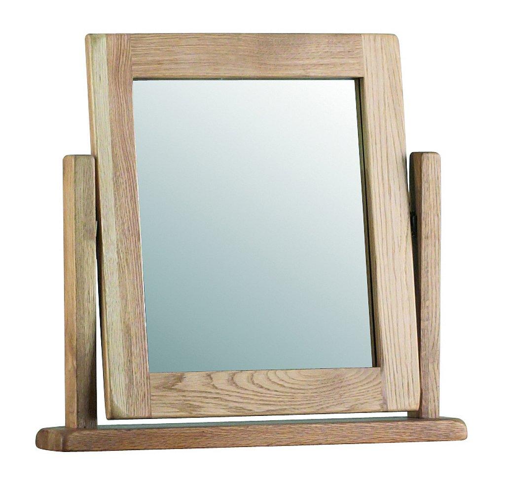 Global Home - Lovell Swivel Mirror
