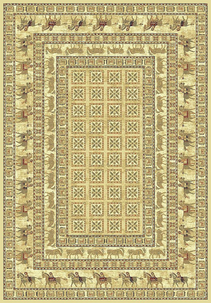 Mastercraft Rugs - Noble Art 65106-190 Rug