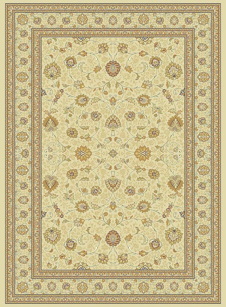 Mastercraft Rugs - Noble Art 6529-190 Rug