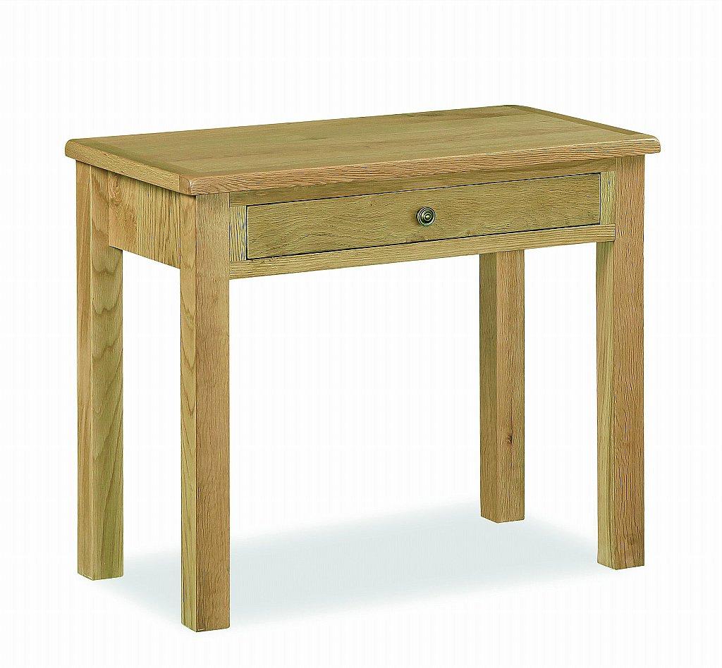 Global Home - Lovell Lite Desk