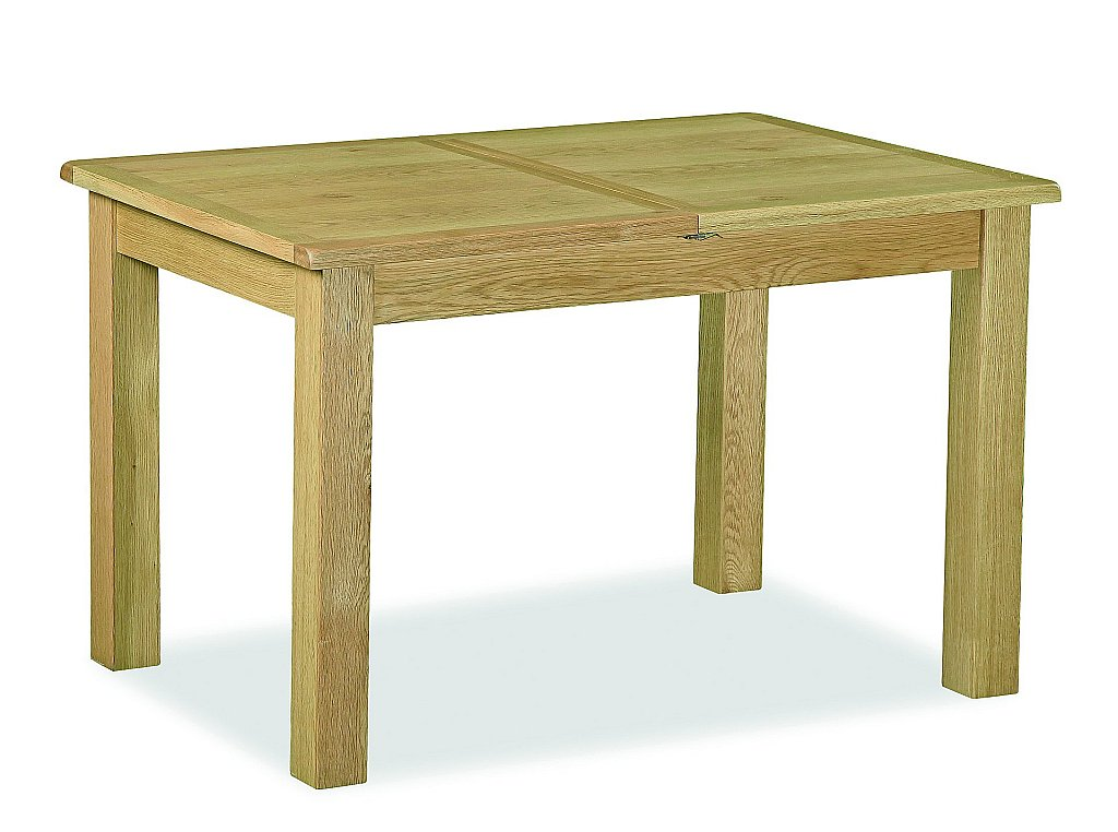 Global Home - Lovell Lite Compact Extending Table