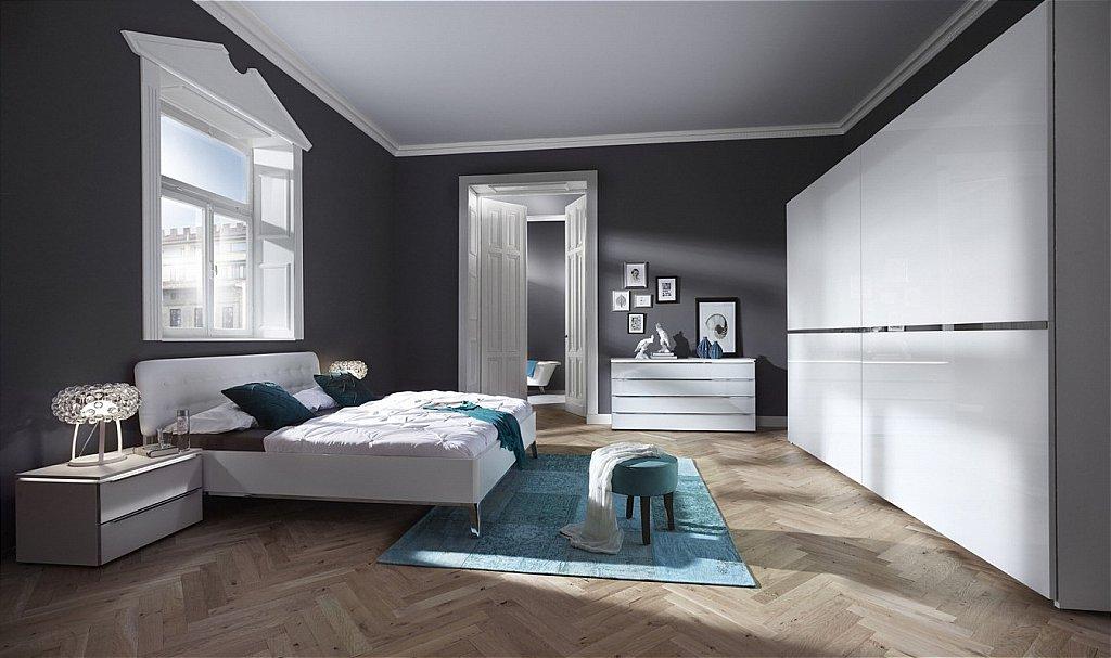 nolte planeo bedroom. Black Bedroom Furniture Sets. Home Design Ideas