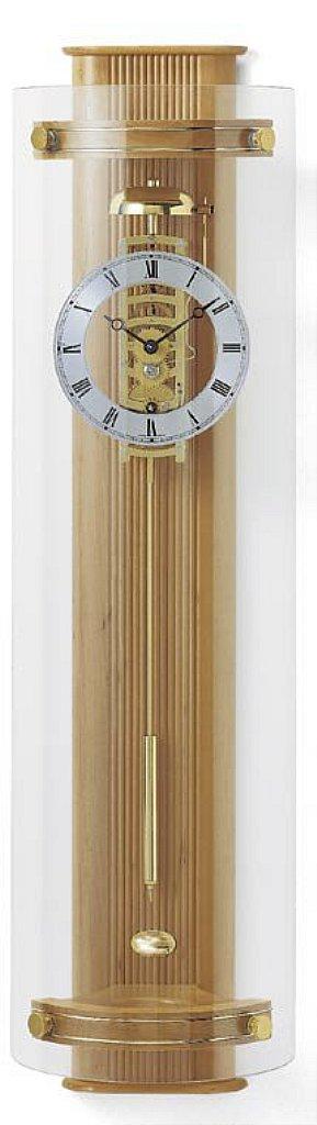 BilliB - Abigail Wall Clock