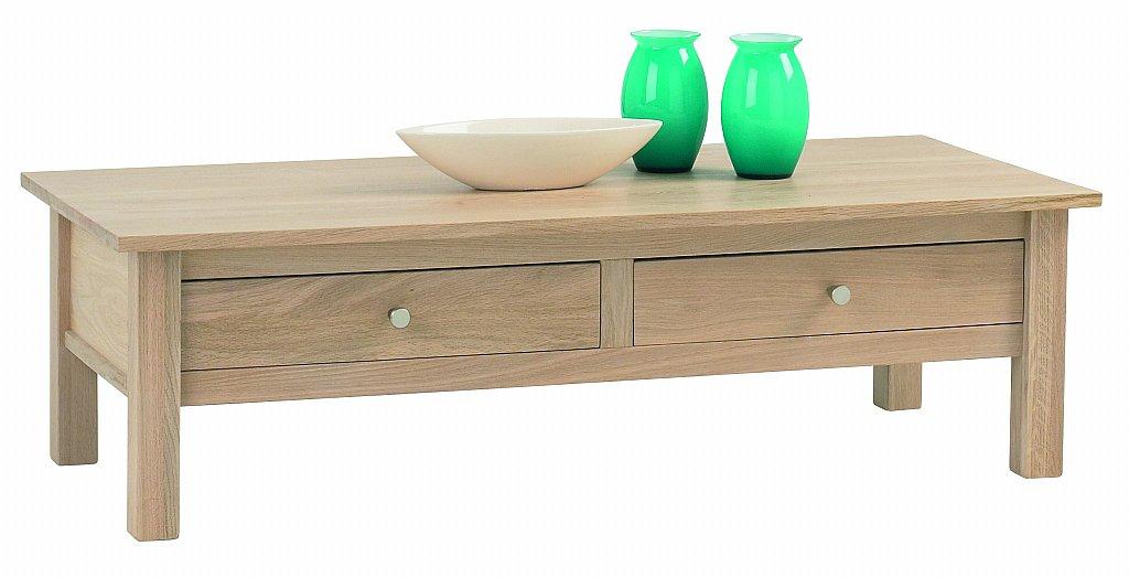 Corndell - Nimbus Midi Coffee Table