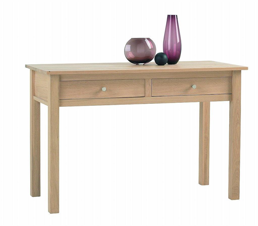 Corndell - Nimbus Dressing Table