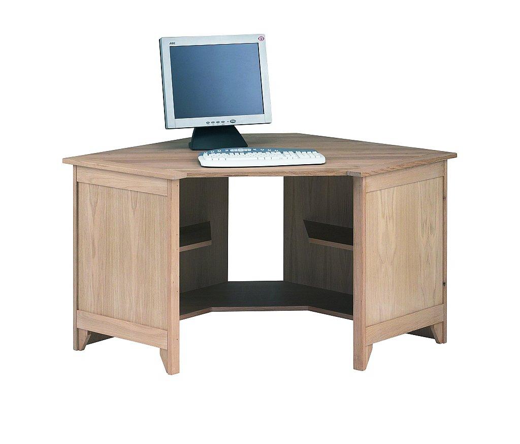 Corndell - Nimbus Office Corner Desk